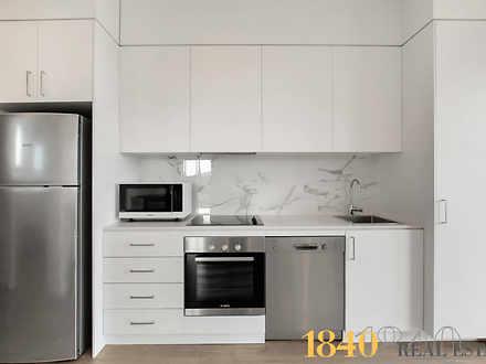 305/129 Churchill Road, Prospect 5082, SA Apartment Photo