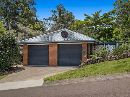 8 Gabwina Street, Fig Tree Pocket 4069, QLD House Photo