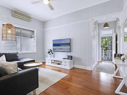 74 Winchester Street, Hamilton 4007, QLD House Photo