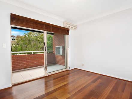 8/1 Astolat Street, Randwick 2031, NSW Apartment Photo