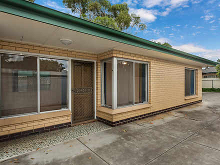 4/352 Cross Road, Clarence Park 5034, SA Unit Photo