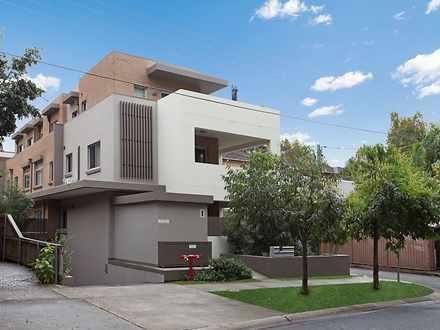 2/1 Bembridge Street, Carlton 2218, NSW Apartment Photo