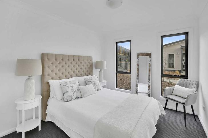 1088 Great Western Highway, Lithgow 2790, NSW Townhouse Photo