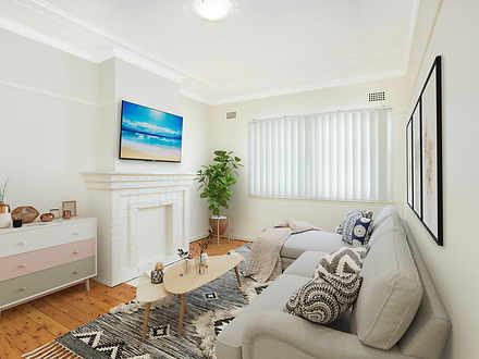 33A Dunstaffenage Street, Hurlstone Park 2193, NSW House Photo