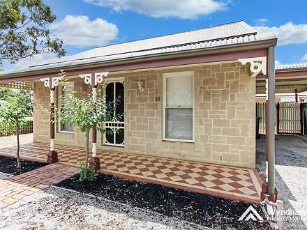 30 Creekview Way, Wyndham Vale 3024, VIC House Photo