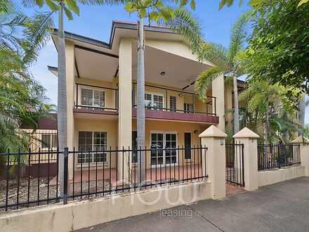 3/1 Philip Street, Fannie Bay 0820, NT Apartment Photo