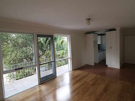 9/21A Koorala Street, Manly Vale 2093, NSW Apartment Photo