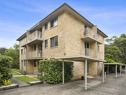 1C/29 Quirk Road, Manly Vale 2093, NSW Unit Photo