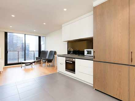 1311/4-10 Daly Street, South Yarra 3141, VIC Apartment Photo
