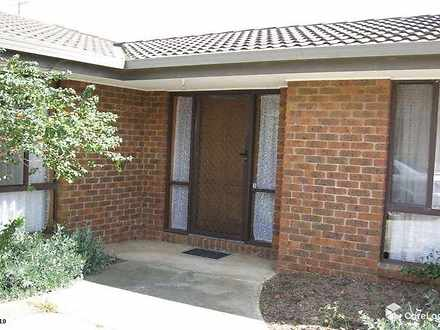 3/21 Rowe Street, Hamlyn Heights 3215, VIC Unit Photo