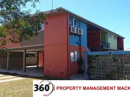 1/5 Kenilworth Street, South Mackay 4740, QLD Unit Photo