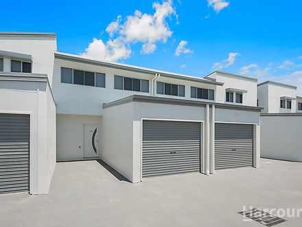 14/48 Brickfield Road, Aspley 4034, QLD Townhouse Photo
