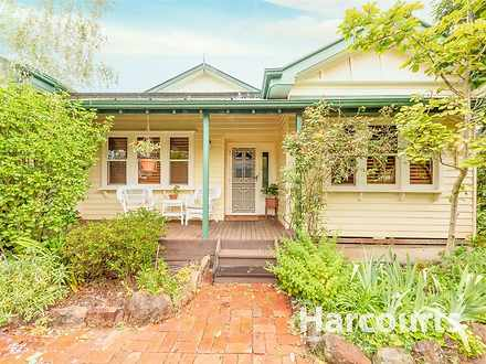 11 Johnstons Lane, Wangaratta 3677, VIC House Photo