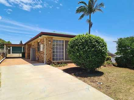 6 Quinlan Court, Darling Heights 4350, QLD House Photo