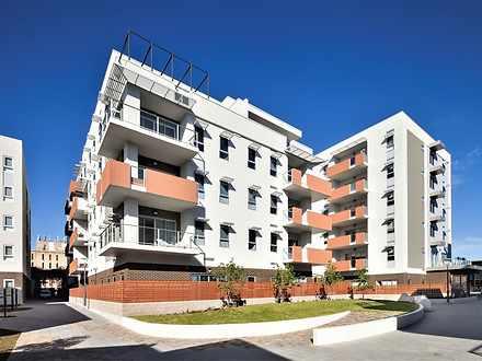 210/50 Sturt Street, Adelaide 5000, SA Apartment Photo