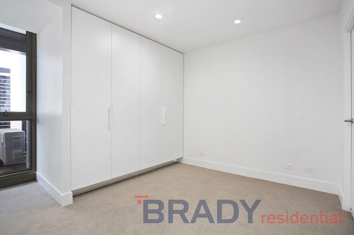 4710/500 Elizabeth Street, Melbourne 3000, VIC Apartment Photo