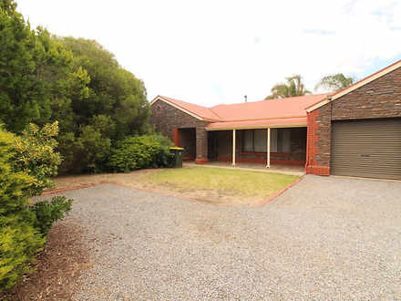 6 Browning Court, Mclaren Vale 5171, SA House Photo