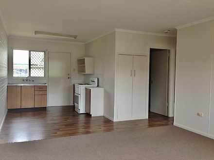 410 Tor Street, Newtown 4305, QLD Unit Photo