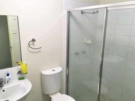 Ca4baee852cf76c266a2efdb mydimport 1586965811 hires.2390 bathroom 1607056989 thumbnail