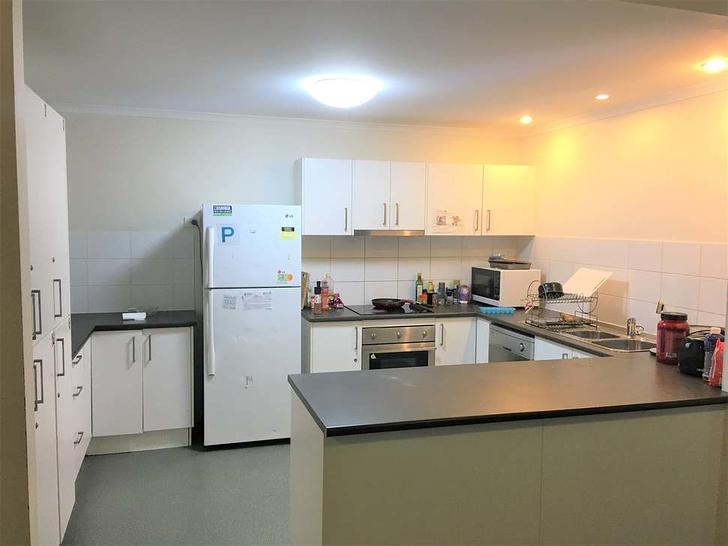 U3, R6/23-25 Tait Street, Kelvin Grove 4059, QLD House Photo