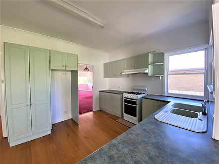7 Gladstone Street, Hamlyn Heights 3215, VIC House Photo
