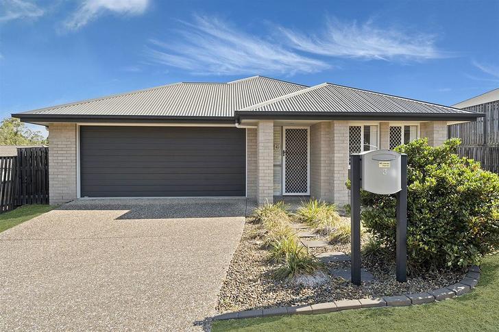 3 Goldenwood Crescent, Fernvale 4306, QLD House Photo