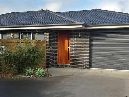 3/12 Battarbee Street, Warrnambool 3280, VIC House Photo