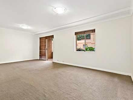 6/506-512 Pacific Highway, Artarmon 2064, NSW Apartment Photo