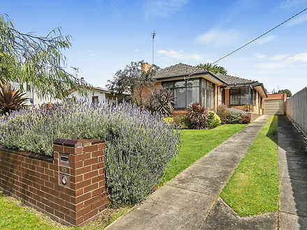 57 Fischer Street, Torquay 3228, VIC House Photo