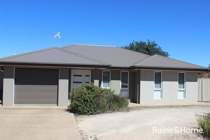 2/4 Apprentice Avenue, Ashmont 2650, NSW Villa Photo