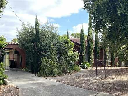 3 Phillip Avenue, Morphett Vale 5162, SA House Photo