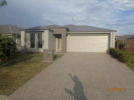 5 Yucca Court, Mountain Creek 4557, QLD House Photo