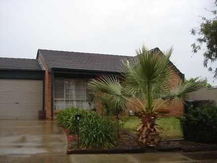 3/15 Prescott Street, Clearview 5085, SA House Photo