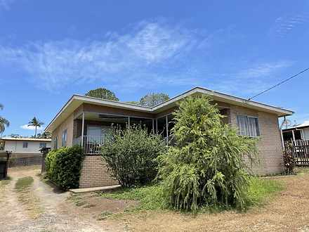 108 Gympie Road, Tinana 4650, QLD House Photo