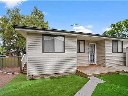 117A Maud Street, Fairfield West 2165, NSW Duplex_semi Photo