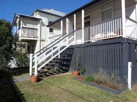 10 Bale Street, Albion 4010, QLD House Photo
