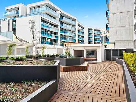 414/2-6 Railway Road, Cheltenham 3192, VIC Apartment Photo