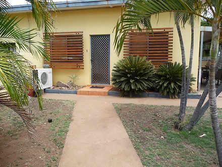 1/9 Jane Street, Mount Isa 4825, QLD Duplex_semi Photo