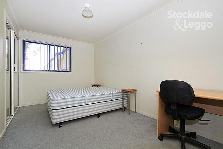 39/1251 Plenty Road, Bundoora 3083, VIC Apartment Photo