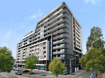 314/32 Bray Street, South Yarra 3141, VIC Apartment Photo
