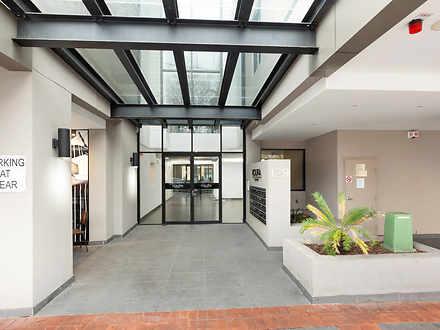 24/129 Victoria Avenue, Chatswood 2067, NSW Unit Photo