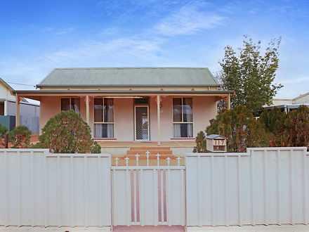 117 Ryan Street, Broken Hill 2880, NSW House Photo