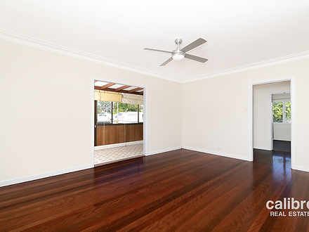 229 Gladstone Road, Dutton Park 4102, QLD House Photo