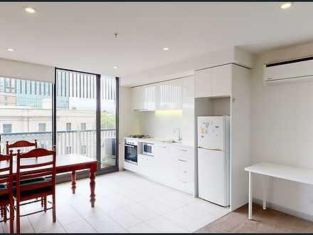 405/6 Leicester Street, Carlton 3053, VIC Apartment Photo