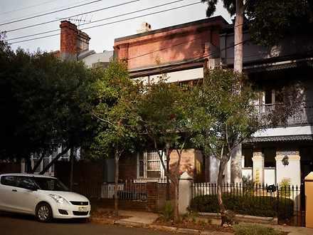 2/51 Wigram Road, Glebe 2037, NSW Apartment Photo