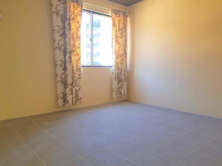 3/28 Charles Street, Liverpool 2170, NSW Apartment Photo