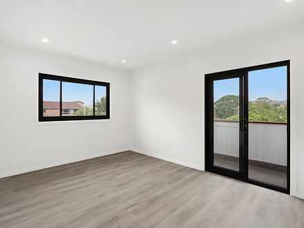 4/46 George Street, East Gosford 2250, NSW Apartment Photo