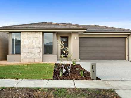 5 Roadknight Lane, Torquay 3228, VIC House Photo