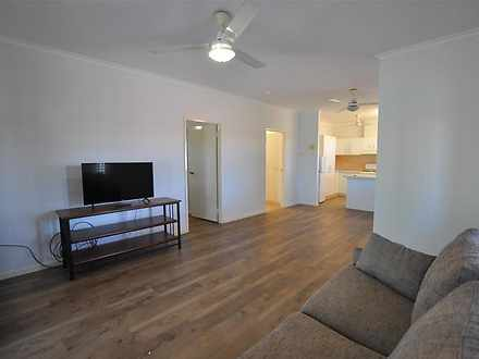 2/18 Yanderra Crescent, South Hedland 6722, WA Apartment Photo