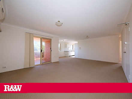 UNIT 7/1 Carmen Street, Bankstown 2200, NSW Unit Photo